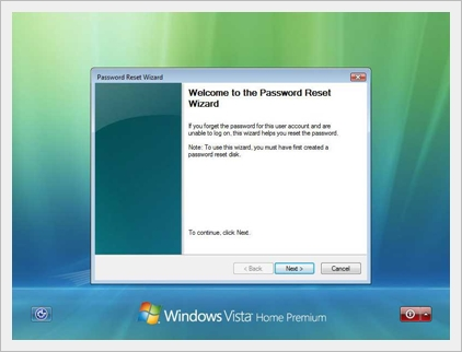 Active Password Changer Pro v3.0.0280