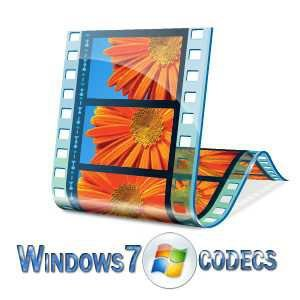 Windows 7 Codec Pack 3.0.0