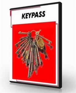 KeePass Password Safe 2.39 + Portable