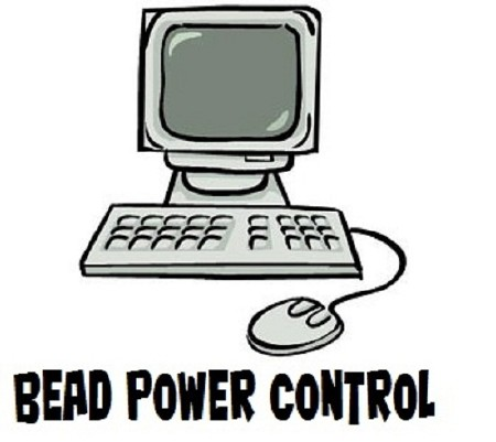 Bead Power Control 1.0 (Unattended by Delphi7)