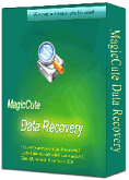 MagicCute Data Recovery 2011.1.0.0