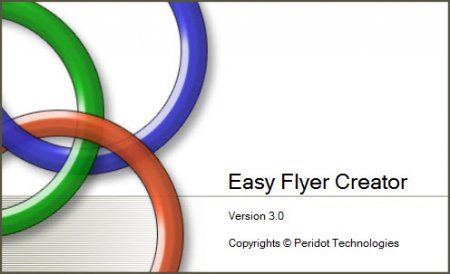 Easy Flyer Creator 3.0