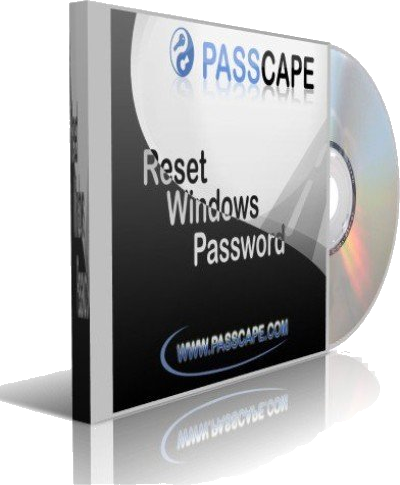 Reset Windows Password 1.1.0.148