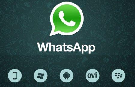 Whatsapp Komputer Ucun