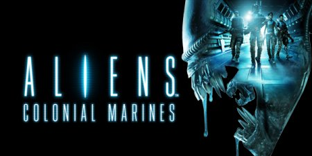 Aliens: Colonial Marines. Limited Edition v.1.0u3 + DLC (Upd.17.05.2013) (2013/RUS/Repack by Audioslave)