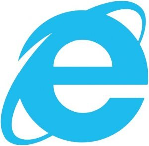 Microsoft Internet Explorer 11 Final 11.0.9600.163428 (2013) X86 x64