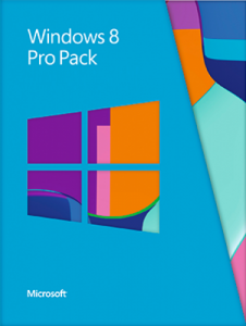 Windows 8.1 Professional Update (С…86) (2014) [Ru]