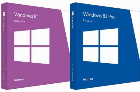 Windows 8.1 Professional VL & Enterprise Plus PE StartSoft 01 02 (x86 x64) (2014) RUS