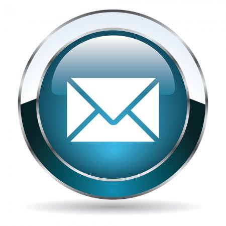 Howard Email Notifier 1.45