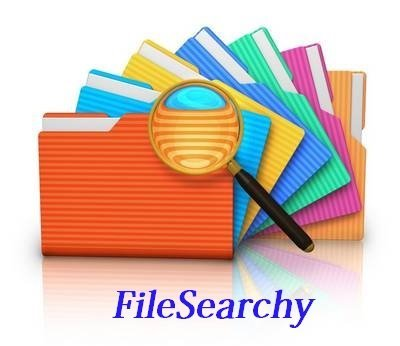FileSearchy Pro 1.22 RePack (& Portable) [by FanIT]