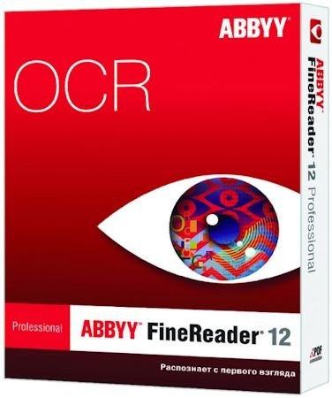 ABBYY FineReader 12.0.101.382 Professional PC RePack by KpoJIuK