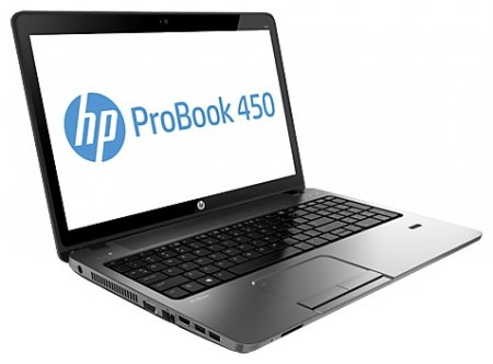 Recovery USB-Flash for HP ProBook 450 G1