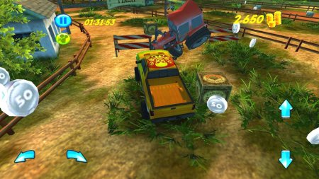 "Destruction Race - On the Farm v1.1 _          <div class=""dle_b_xeberardi"" data-dlebid=""56"" data-dlebviews=""yes"" data-dlebclicks=""yes"" ><a href=""https://sub2.bubblesmedia.ru/sb/clk/s/5528/h/14a2ba/o/145/l/87/t/0/p/1350/sub/0?a=1""  rel=""nofollow"">