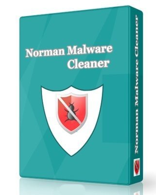 Norman Malware Cleaner 2.08.08 DC (22.11.14)