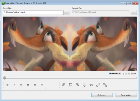 Video Flip And Rotate 2.1.9.822