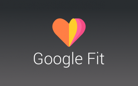 Google Fit (Android)