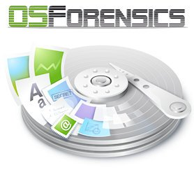 OSForensics 3.3 Build 1000