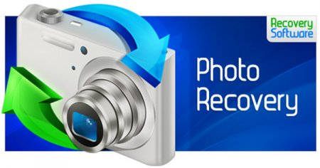 RS Photo Recovery 4.1