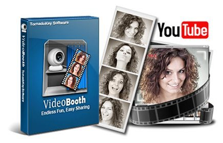 Video Booth Pro 2.7.0.8