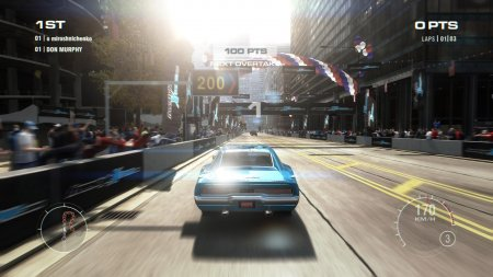 GRID 2 (2013) PC | RePack