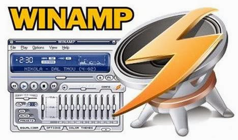 Winamp 5.666 Build 3516 Pro Final RePacK & Portable