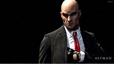 Hitman Ultimate Collection (2015) Repack R.G. Catalyst