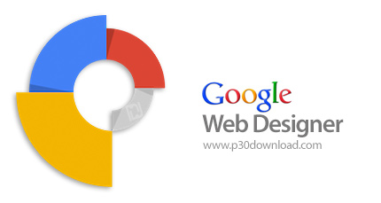 Google Web Designer 1.4.2.09151 Beta