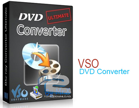 VSO DVD Converter Ultimate 3.6.0.21 / 3.6.0.22 Beta