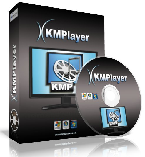 The KMPlayer 4.2.2.12