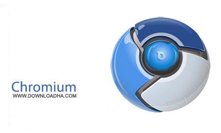 Chromium 72.0.3588.0