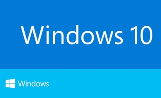 Windows 10  x86-x64 -20in1- KMS-activation (AIO)