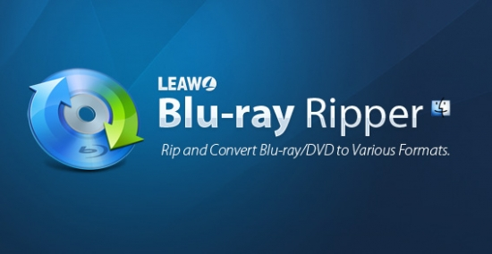 Leawo Blu-ray Player 1.9.1.4