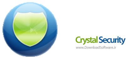 Crystal Security 3.5.0.142 + Portable
