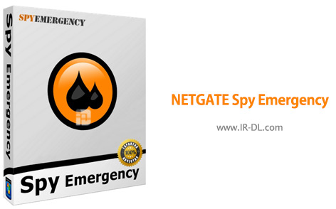 Spy Emergency 18.0.105.0