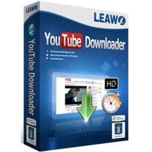 YouTube Video Downloader 4.9.1.0 Pro + RePack