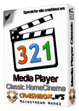 Media Player Classic - Home Cinema 1.7.9 Stable + x64 + Portable new