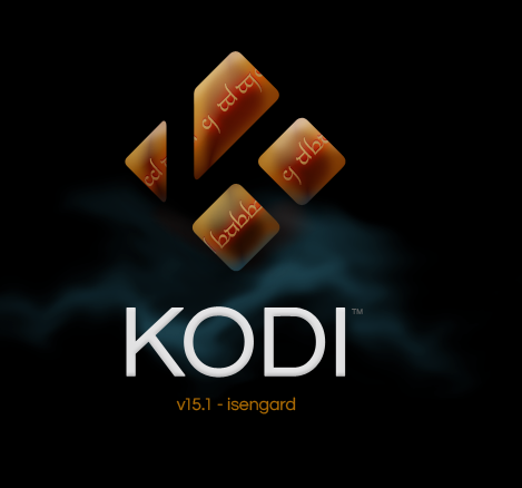 Kodi 18.0 Alpha 1 Build 20171020 x64 / XBMC Media Center