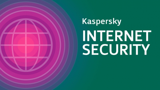 Kaspersky Internet Security 2018 18.0.0.405 Technical Release