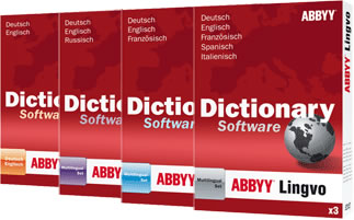 ABBYY Lingvo x6 Professional 16.2.2.64 + RePack