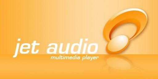 jetAudio 8.1.7.20702 Plus RePack