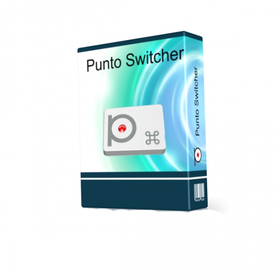 Punto Switcher 4.3.6 Build 1853