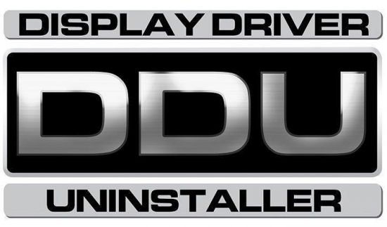 Display Driver Uninstaller 17.0.8.7