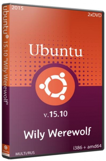 Ubuntu 18.04.1x64 (Desktop \ Server \ amd64)