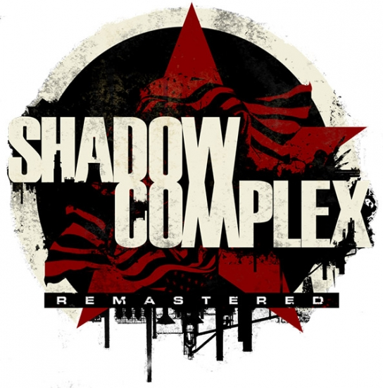 Shadow Complex Remastered (2015) PC | RePack - FitGirl