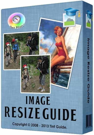 Image Resize Guide 2.2.7