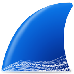 Wireshark 2.6.3 + x64