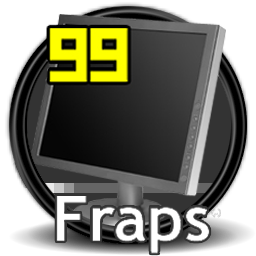 Beepa Fraps 3.5.99 Build 15618