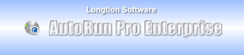 Longtion AutoRun Pro Enterprise 14.8.0.400 / II 6.0.6.162