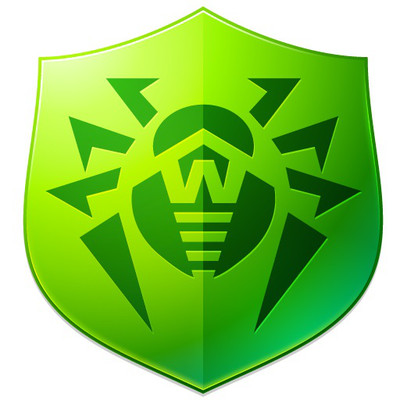 Dr.Web Security Space PRO 12.3.1