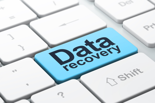 EaseUS Data Recovery Wizard  Free  11.6